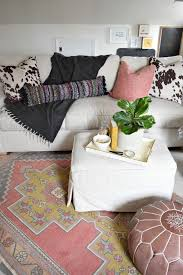 618 Best HomeSweetHome Images On Pinterest  Home Bohemian Decor Diy Boho Chic Home Decor
