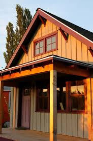 exterior house siding options. house siding ideas | vinyl styles options exterior i