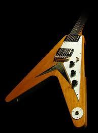best images about guitars joe satriani acoustic gibson custom shop korina flying v