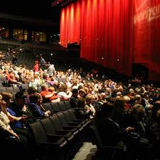 Verizon Theatre At Grand Prairie Events And Concerts In