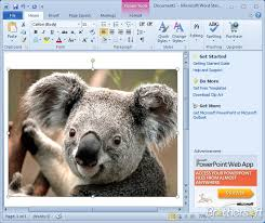 microsoft windows 2010 free download download free microsoft office starter 2010 microsoft office