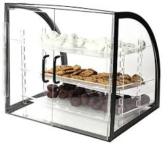 pastries display cases bakery display cases bakery display case countertop pastry display cases for pastry pastries display cases