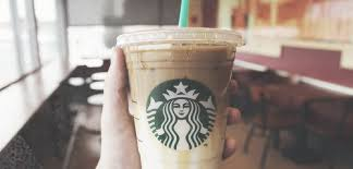 starbucks tumblr pictures. Interesting Pictures Starbucks Tumblr And Food Image Throughout Starbucks Tumblr Pictures S