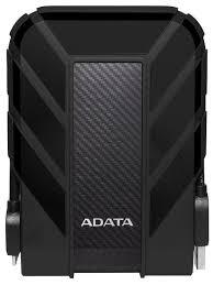Внешний HDD <b>ADATA HD710</b> Pro 2 ТБ — купить и выбрать из ...