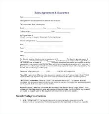 Download By Sample Sales Contract Template Auto Form Of Vehicle Bill ...