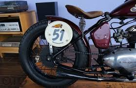 depot tenaga bera side valve berkekuatan 250 cc dengan 1 silinder molok adapun prestasi di kancah motor sport adalah menjuarai ajang balap