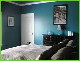 teal and gray bedroom. teal and grey bedroom ideas inspiration decorating gray