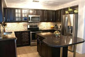 white kitchen cabinets with dark countertops white cabinets dark white kitchen cabinets with dark wood countertops