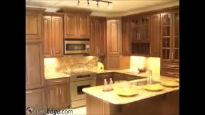 Kitchen Cabinets Melbourne Fl Hammond Kitchen And Bath Melbourne Florida Youtube