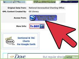 Download Sectional Charts How To Overlay Sectional Aeronautical Charts In Google Earth