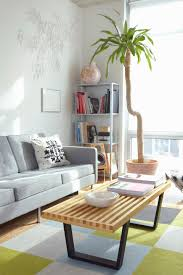 Apartment Living Room Furniture image gallery of small living rooms 7242 by uwakikaiketsu.us
