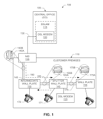 vdsl wiring diagram vdsl image wiring diagram vdsl wiring diagram realistic car radio speaker wiring diagram on vdsl wiring diagram