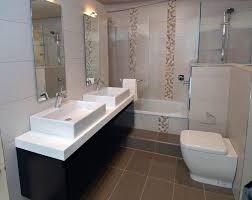 Bathroom Tile Displays Home Trends Browns Bay O Localist