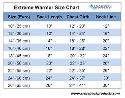 Hurtta Extreme Warmer Dog Coat