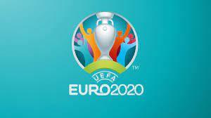 ตารางการแข่งขันฟุตบอลยูโร 2020 ผลบอล คะแนน EURO 2020 เริ่ม 11 มิ.ย. 2564