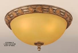 latest antique ceiling light fixtures antique kitchen light fixtures ceiling flush mount for