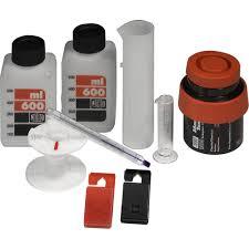 jobo 1500s lab kit s starter film developing kit small