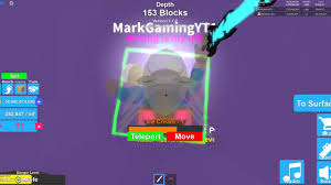 Roblox Mining Simulator Light Pack Mining Simulator Getting The Light Pack Oml Mining