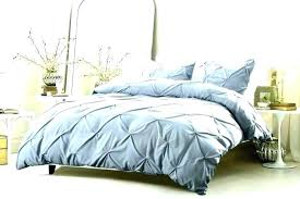 light blue grey duvet cover gray bedding sets and comforter set king size charcoal jersey covers blue grey bedding sets