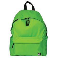 Купить <b>Рюкзак BRAUBERG</b>, универсальный, сити-формат, один ...