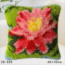 embroidery table runners best 3d embroidery designs
