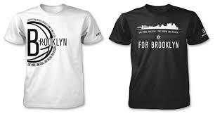 Come Stampare Online Magliette Personalizzate E T Shirt Di Qualità