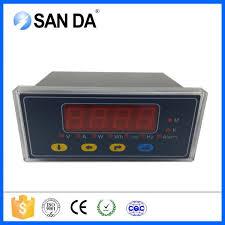 digital meter suppliers wiring diagram single phase multifunction digital meter suppliers wiring diagram single phase multifunction power meter