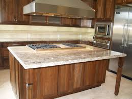 Kitchen Counters And Cabinets Cheap Countertop Ideas Small Decorations Ideas And Marble Kitchen