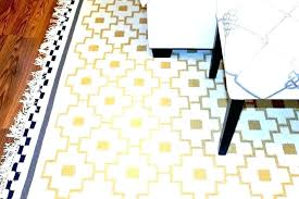 yellow and white rug yellow area rug black and white rugs large size of striped furniture