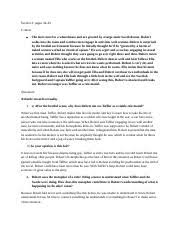 good essay words starters french