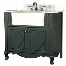 bathroom smells. stinky sink bathroom water luxury smells smelly overflow pipe