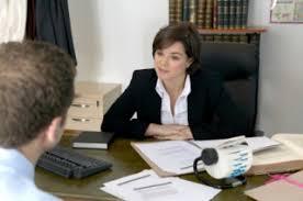 Personal Financial Advisor Career Profile Job Description