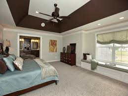 Attractive Tray Ceiling Master Bedroom Master Bedroom Ideas Regarding Tray Ceiling  Tips To Repair Tray Ceiling