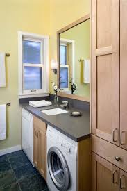 Small Picture Incredible Ideas About Laundry Bathroom Combo On Pinterest