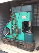 blacksmith power hammer for sale. saymak forging hammer for blacksmithing, power hammer, pnuematic blacksmith sale l