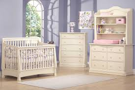 baby furniture images. Tuscany Nursery Furniture Collection Baby Images U