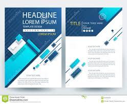 Magazine Holder Template Brochure Holder Template Designs And Ideas Jeppefmtk 63