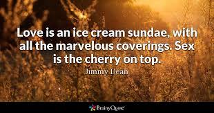 Ice Quotes Impressive Ice Quotes BrainyQuote