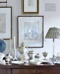 signature designs furniture worthy antique color. Signature Designs Furniture Worthy Antique Color. Dan-carithers-vignettehttp-pantone-color Color C