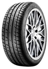 Шины для Volkswagen - Фольксваген - <b>Tigar High Performance</b> ...