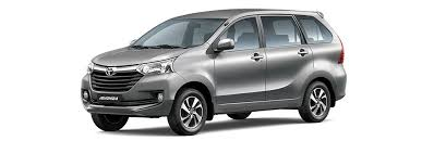 new car release in philippinesToyota Avanza for Sale  Toyota Avanza Price List 2017 Carmudi