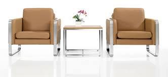 modern office sofa. modern office sofa