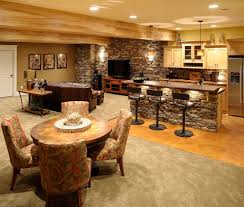 Country Themed Kitchen Decor Kitchen Room Design Decoration Luxury Latest Kitchen Listed In