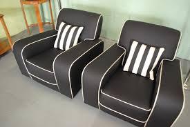art deco chairs art deco furniture style art deco armchair