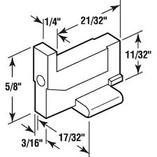 miller welder bobcat wiring diagram miller discover your miller bobcat 250 wiring diagram miller image about wiring