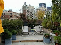 chelsea garden center with es also