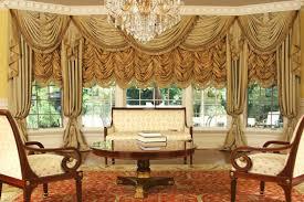 austrian shades brooklyn nyc queens li ny custom window treatments decorators upholstery brooklyn nyc and queens