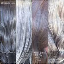 Kenra Color Chart Hair Formula Bleaching In 12 Best Of Kenra Color Chart