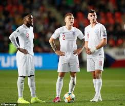 Mason tony mount (born 10 january 1999) is an english professional footballer who plays as an attacking or central midfielder for premier league club chelsea and the england national team. England Had A Night To Forget But In Mason Mount The Future Is Bright All My Sports News
