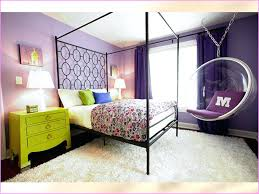 Amazing Bedroom Ideas Teenagers 2